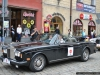 fotokronika_20130712_rolls_royce_i_bentley_w_swidnicy_005