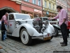 fotokronika_20130712_rolls_royce_i_bentley_w_swidnicy_006