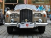 fotokronika_20130712_rolls_royce_i_bentley_w_swidnicy_007