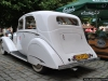 fotokronika_20130712_rolls_royce_i_bentley_w_swidnicy_008