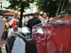 fotokronika_20130712_rolls_royce_i_bentley_w_swidnicy_009