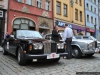 fotokronika_20130712_rolls_royce_i_bentley_w_swidnicy_010