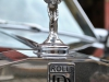 fotokronika_20130712_rolls_royce_i_bentley_w_swidnicy_011