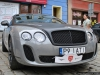 fotokronika_20130712_rolls_royce_i_bentley_w_swidnicy_015