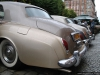 fotokronika_20130712_rolls_royce_i_bentley_w_swidnicy_017