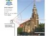 fotokronika_20130803_pomiar_wiezy_katedry_011