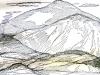 ikonografia_grafiki_sleza_001