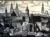 ikonografia_grafiki_wroclaw_004