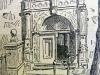 ikonografia_grafiki_zagorze_zamek_003