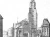 ikonografia_grafiki_katedra_004
