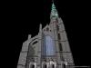 ikonografia_rendery_jana_pawla_2_katedra_002