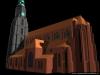ikonografia_rendery_jana_pawla_2_katedra_003