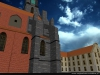 ikonografia_rendery_jana_pawla_2_katedra_004