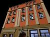ikonografia_rendery_grodzka_001