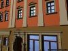 ikonografia_rendery_grodzka_002