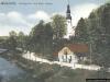 powiat_do_45_bystrzyca_gorna_001