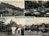 powiat_do_45_imbramowice_001