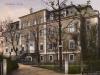powiat_do_45_krzyzowa_006