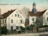 powiat_do_45_marcinowice_005