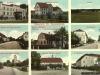 powiat_do_45_milikowice_006