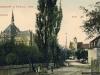 powiat_do_45_mokrzeszow_011