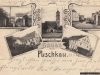 powiat_do_45_pastuchow_006