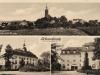 powiat_do_45_smialowice_001