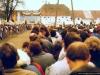 powiat_po_45_krzyzowa_msza_pojednania_020