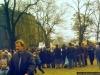 powiat_po_45_krzyzowa_msza_pojednania_022