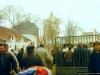 powiat_po_45_krzyzowa_msza_pojednania_023