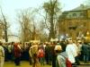 powiat_po_45_krzyzowa_msza_pojednania_035