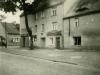 powiat_po_45_marcinowice_006