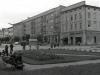 powiat_po_45_strzegom_rynek_pln_004