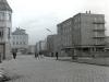 powiat_po_45_strzegom_rynek_pld_004