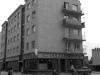 powiat_po_45_strzegom_rynek_pld_005