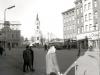 powiat_po_45_strzegom_rynek_wsch_001