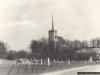 powiat_po_45_witoszow_dolny_005