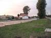 powiat_po_99_burkatow_001