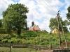 powiat_po_99_modliszow_005