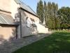 powiat_po_99_strzelce_005