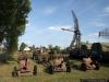 powiat_po_99_witoszow_dolny_muzeum_broni_023