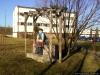 powiat_po_99_zawiszow_srajacy_chlopek_003
