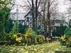 reportaz_ewangelicki_cmentarz_przy_kosciele_pokoju_w_swidnicy_004