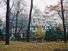 reportaz_ewangelicki_cmentarz_przy_kosciele_pokoju_w_swidnicy_005