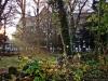 reportaz_ewangelicki_cmentarz_przy_kosciele_pokoju_w_swidnicy_007
