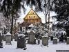 reportaz_ewangelicki_cmentarz_przy_kosciele_pokoju_w_swidnicy_009