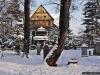 reportaz_ewangelicki_cmentarz_przy_kosciele_pokoju_w_swidnicy_010