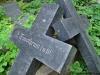 reportaz_ewangelicki_cmentarz_przy_kosciele_pokoju_w_swidnicy_020
