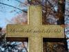 reportaz_ewangelicki_cmentarz_przy_kosciele_pokoju_w_swidnicy_024