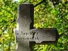 reportaz_ewangelicki_cmentarz_przy_kosciele_pokoju_w_swidnicy_026